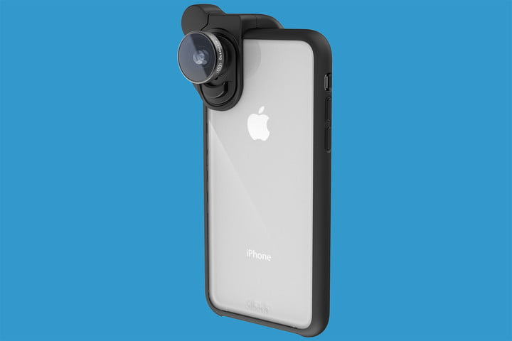 olloclip iphone x lenses first look experience olloclipiphonex