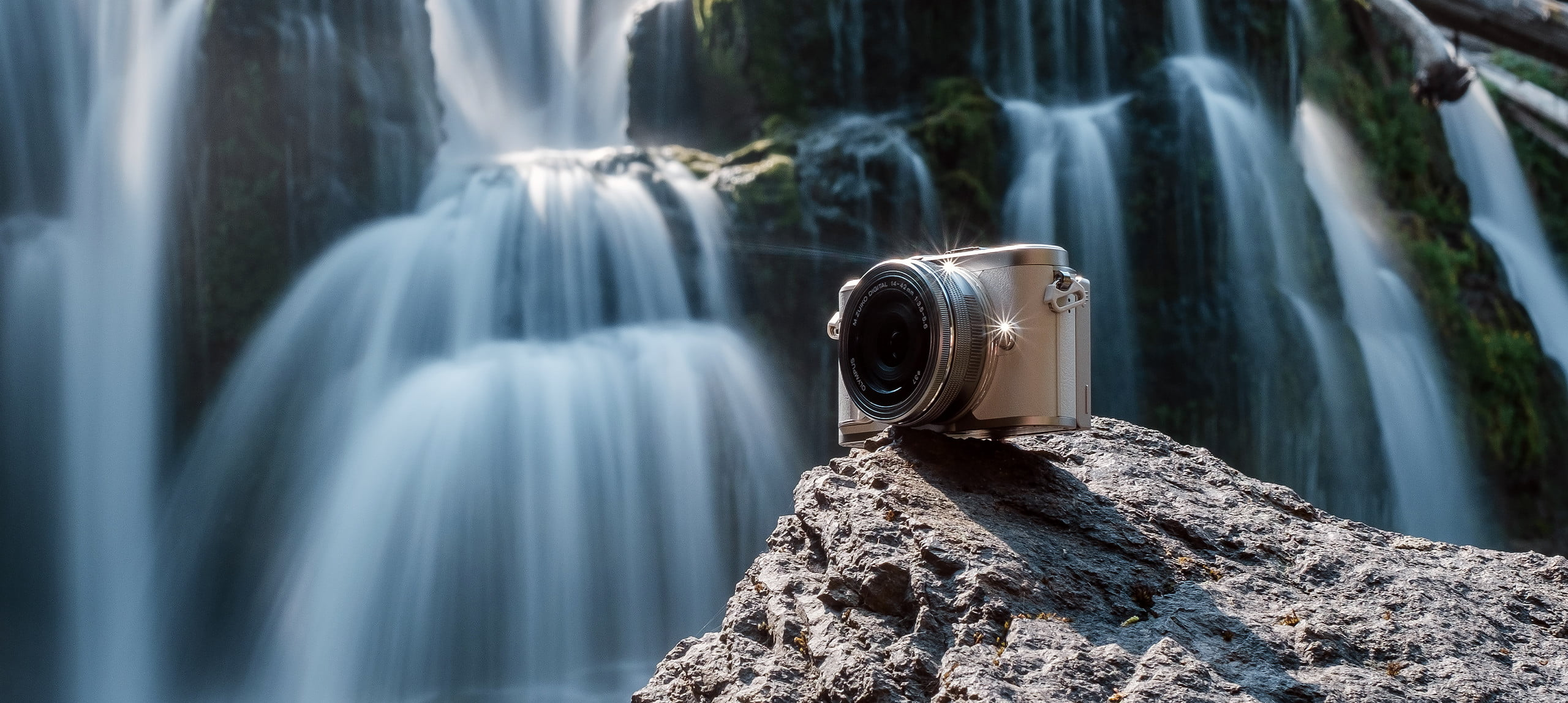 Olympus-PEN-E-PL9-review