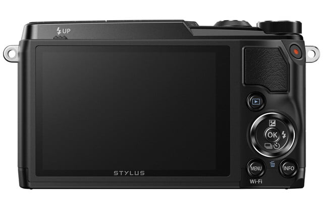 olympus stylus sh 2 compact camera retains 5 axis stabilization adds new night modes sh2