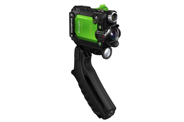 olympus tough tg tracker 11