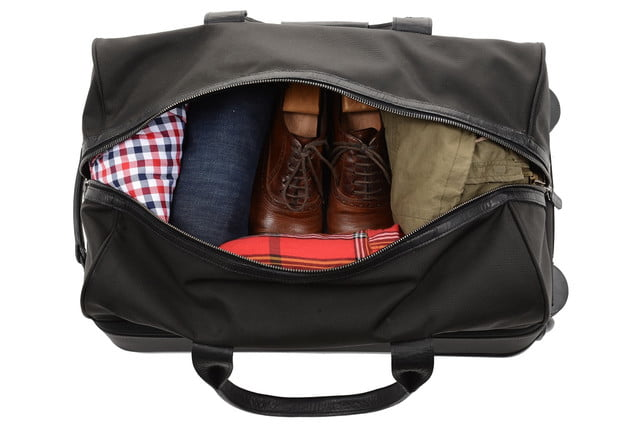ona black collection bowery prince camera bags hamilton 3