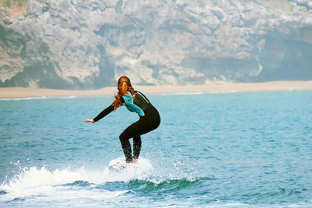 onean electric jet surf boards board blade 101