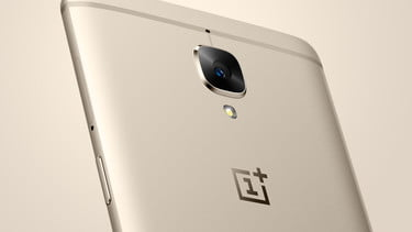OnePlus Hosts Reddit AMA, Answers Intriguing Questions | Digital Trends