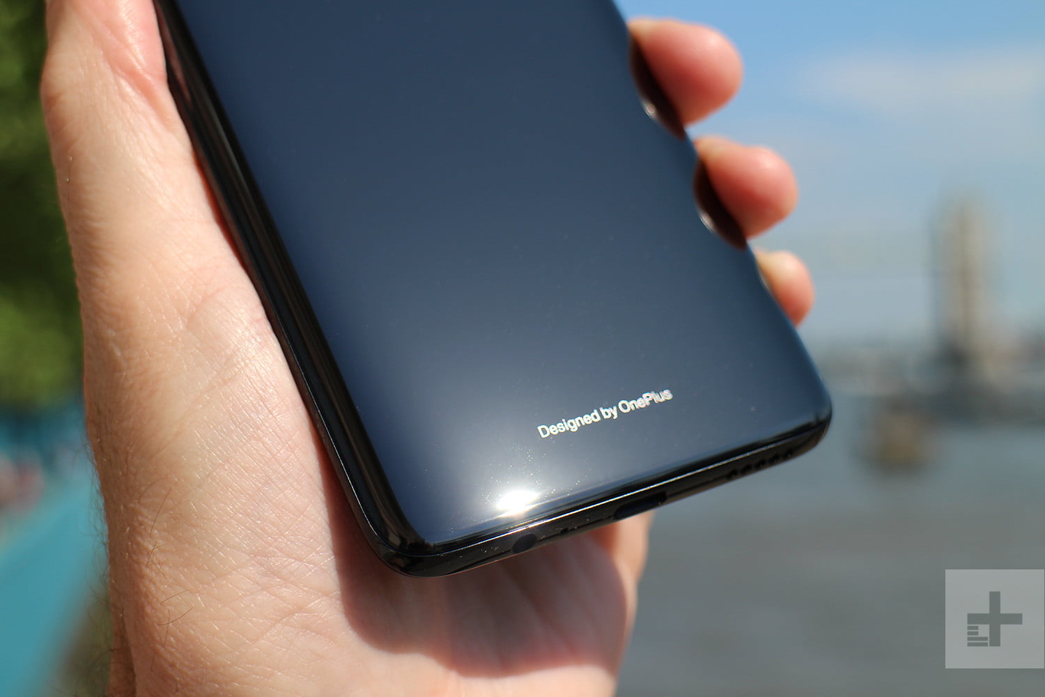 Oneplus 6 Review Digital Trends
