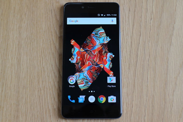 oneplus x review 9338