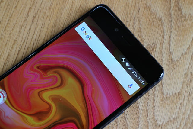 oneplus x review 9340