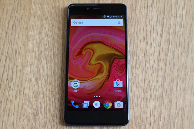 oneplus x review 9344