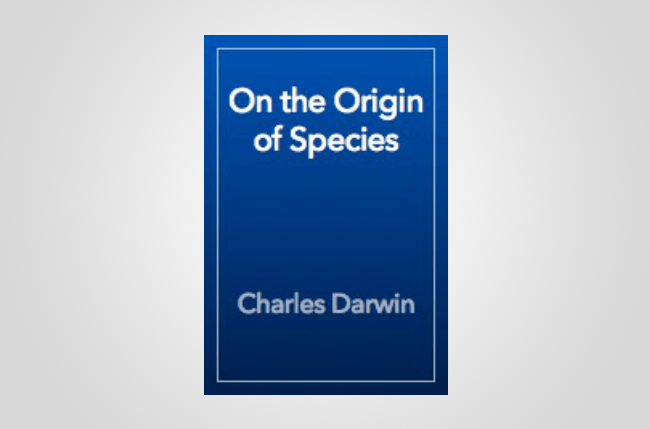 The best free books for the ipad digital trends origin of species ebook image fandeluxe Choice Image