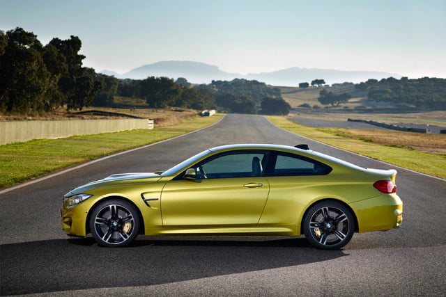 king back inline six bmw debuts new m3 m4 p90140422 highres