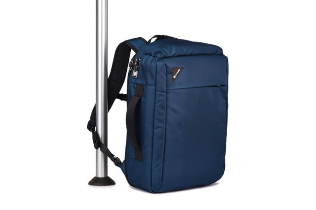 Pacsafe Econyl Travel Gear