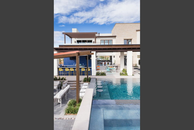 pardee designed homes specifically for millennials responsive home project contemporary transitional 003