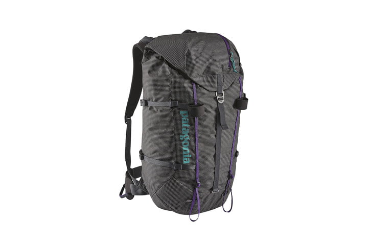 Patagonia Ascensionist 40