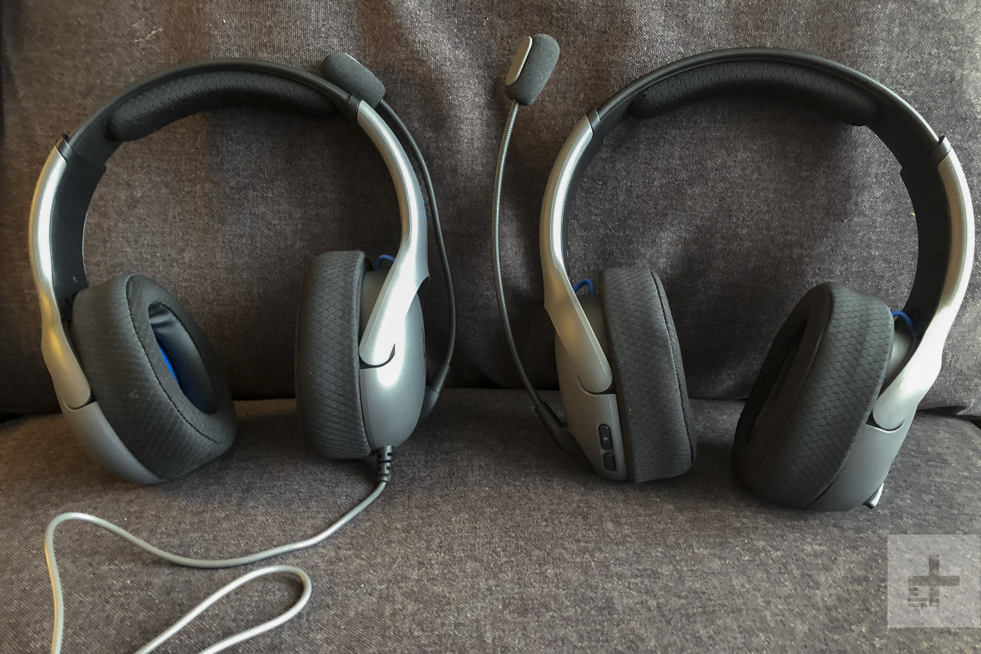 b1516a36487 The PDP LVL 50 Headsets Prove Price Doesn't Always Equal Quality ...