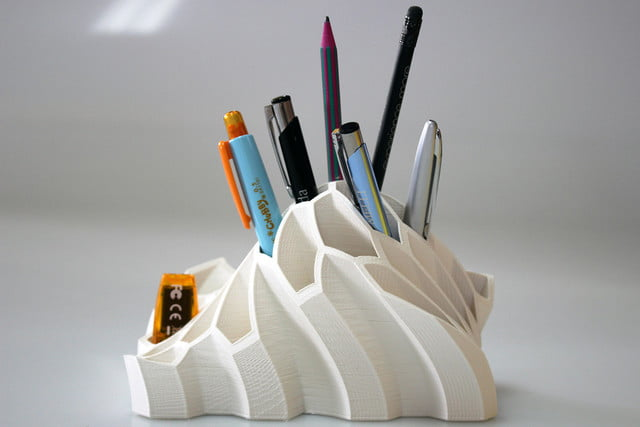 20 useful household items you can make with a 3d printer - Buy 3d printed house ...
