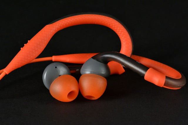 philips action fit shq3205 earbuds full 4