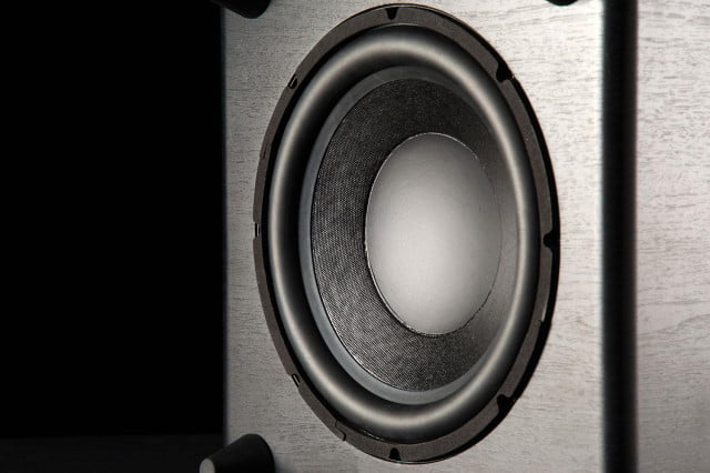 pioneer elite dolby atmos 5 1 4 speaker system subdriver