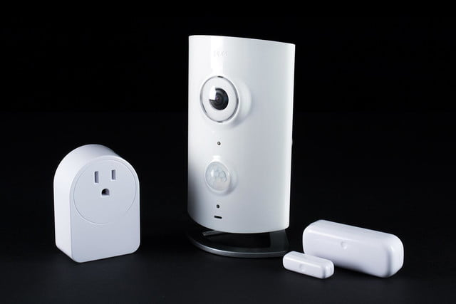 piper home security system cam kit1 1500x1000