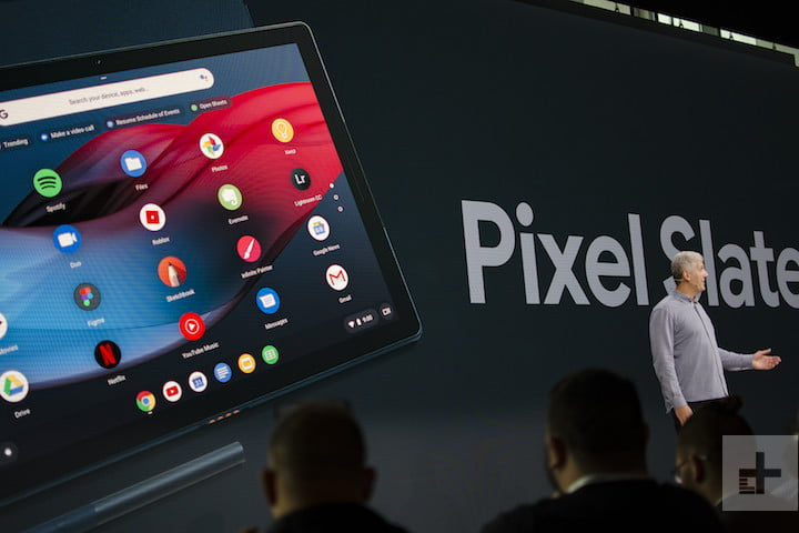 everything you need to know about the pixel slate october event 5028