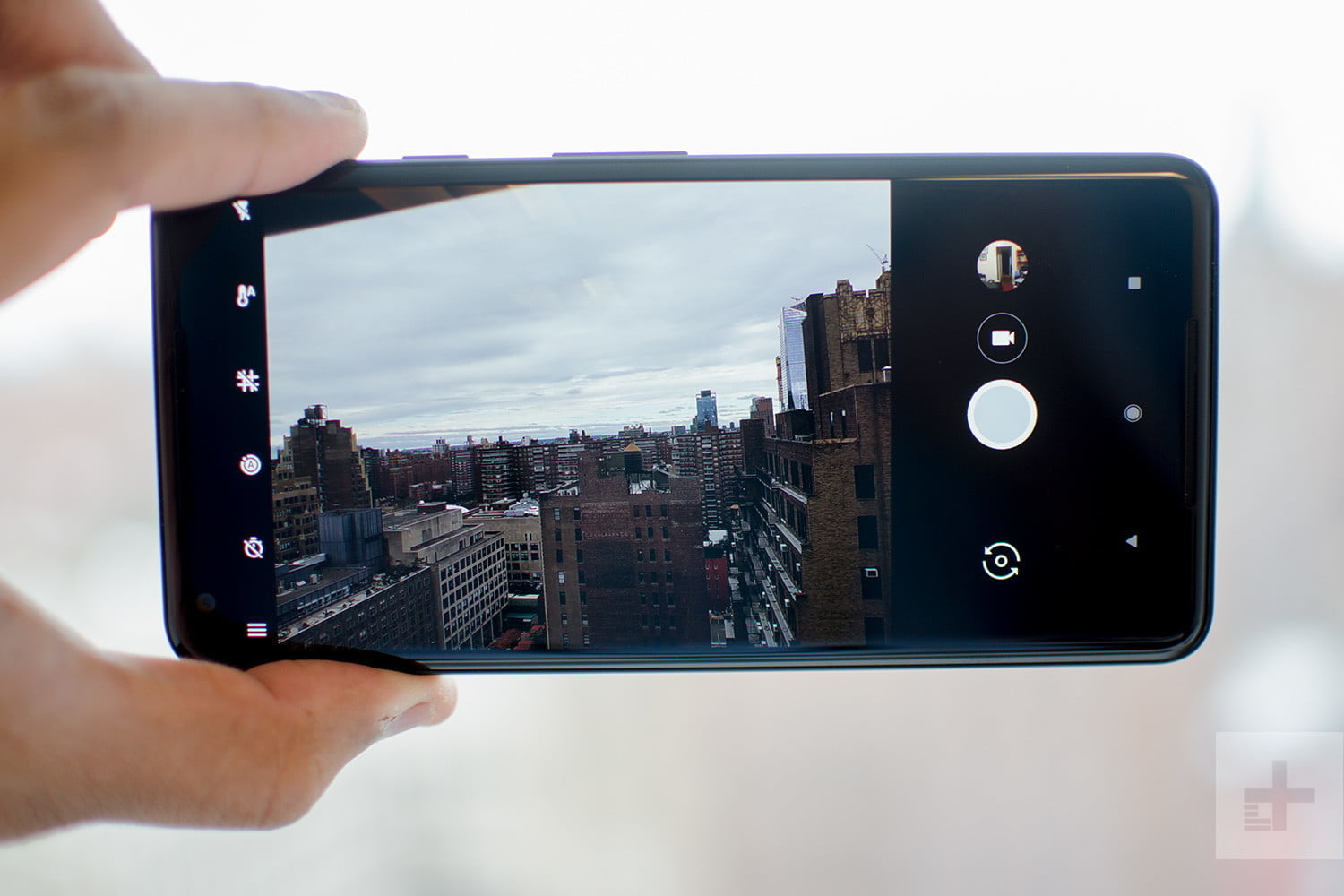 what s the best smartphone camera our favorite 2017