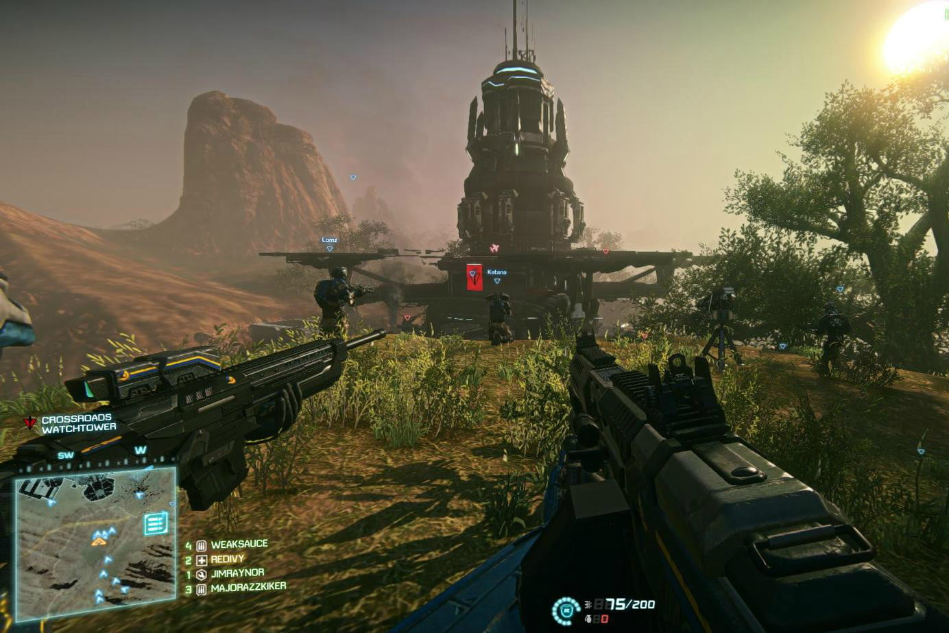 unblocked games download first person shooter mac free ...
