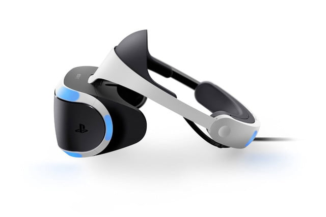 where to try playstation vr launch bundle 005