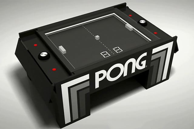 awesome tech you cant buy yet pong table stealthp7 pongcoffeetable 1