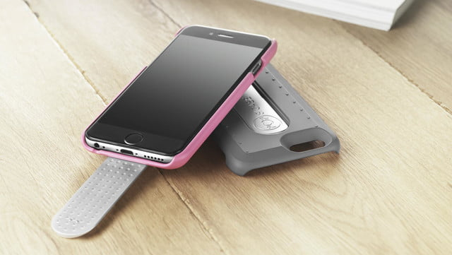 popsicase adds handle to your iphone 6 06