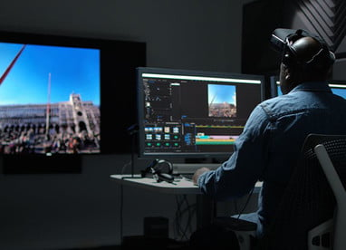 The Best Video-Editing Software | Digital Trends