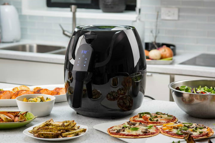 Home Depot lines up crazy-good small kitchen appliance deals for Mother's Day