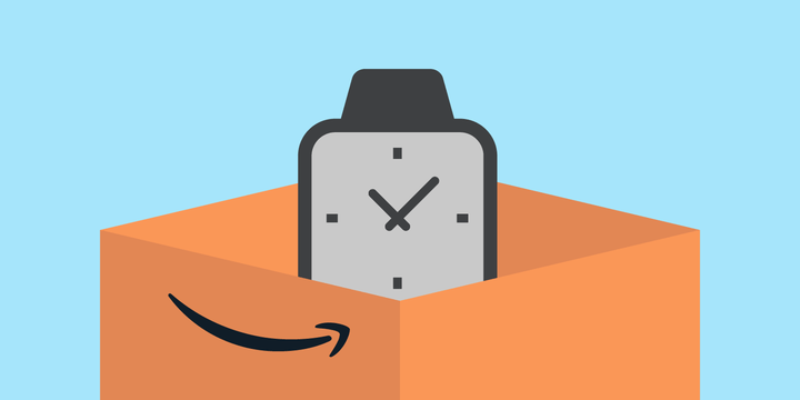 The best smartwatch deals we saw for Prime Day 2019, and what to expect for 2020
