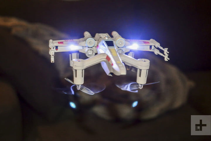 best star wars toys propel drones review 014262 800x533 c
