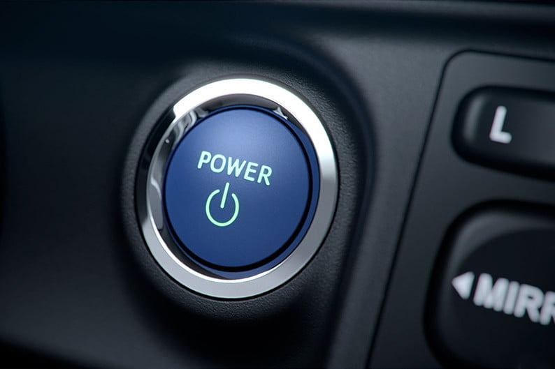 20 Car Technologies To Be Thankful For | Digital Trends
