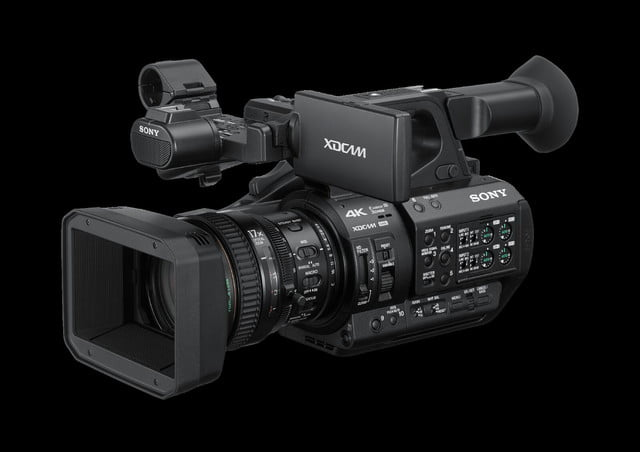 sony pxw z280 three sensors 4k 60fps pxwz280 3q 180301 01 preview