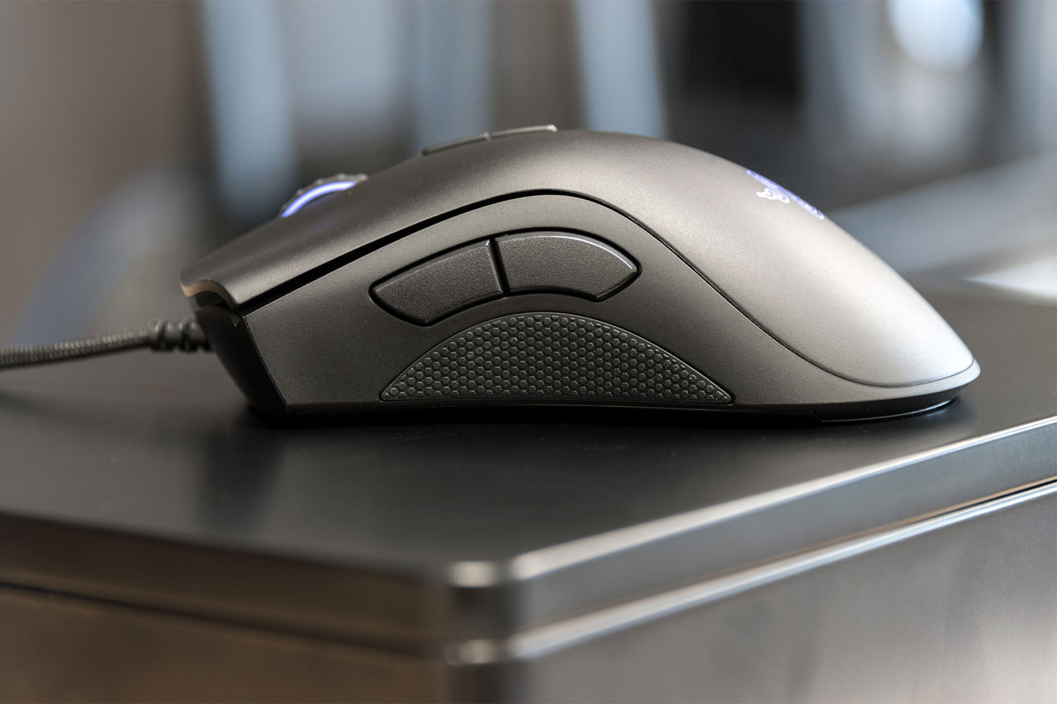 c134f442216 The Best Gaming Mouse of 2019 | Digital Trends