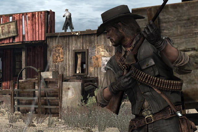 best ps3 games red dead gall 640x427 c