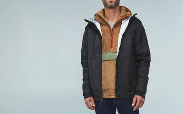 ffe56d4367 REI Winter Clearance up to 50 Percent Off North Face, Columbia, and ...