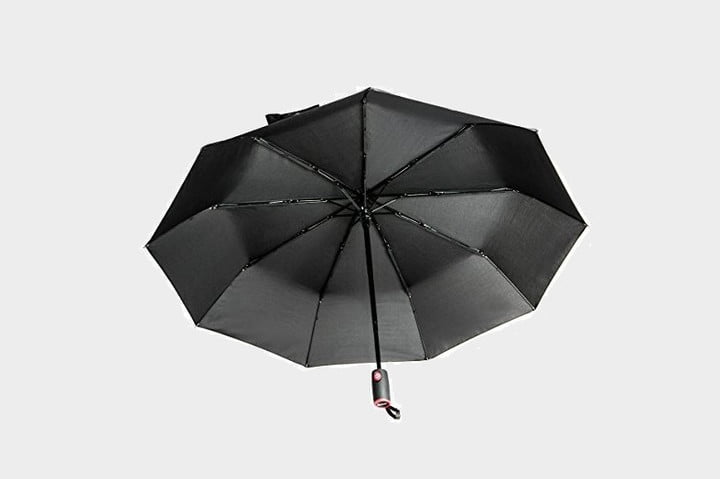bc04040b4 10 Windproof Umbrella Deals to Help You Weather the Storm | Digital Trends