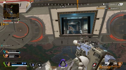 Apex Legends Tips and Tricks | A Beginner's Guide | Digital