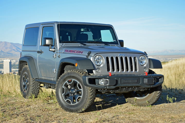 best cars for camping rg 2016 jeep wrangler rubicon 3 copy
