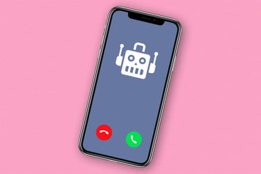 Will Cell Phone Companies Use New FCC Rules to Prevent Robocalls