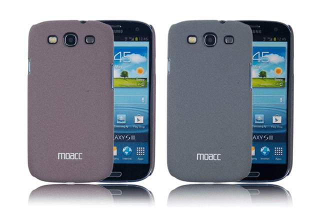 best samsung galaxy s3 cases rock quicksand for