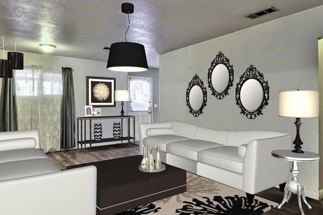 sites and apps that make home design decor easy rooomy 6