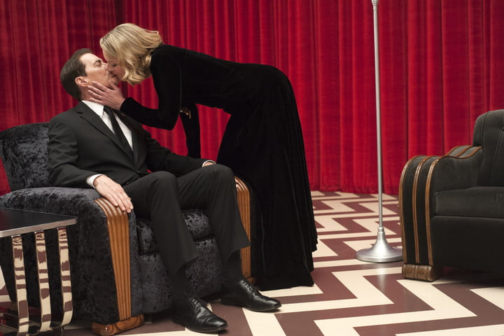 twin peaks part one two analysis rr 20651 r