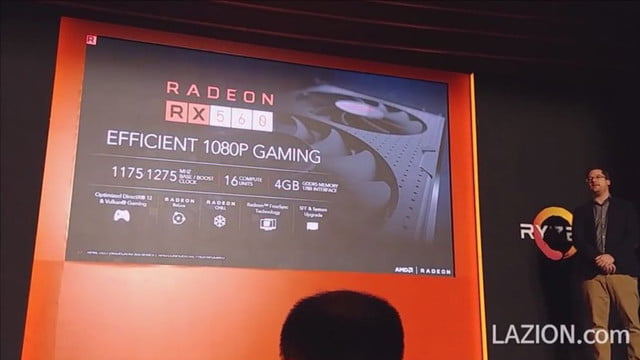 amd slide 500 graphics card rx500 05