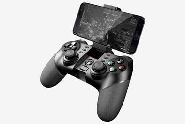 This Wireless Controller Lets You Get Your Fortnite Fix
