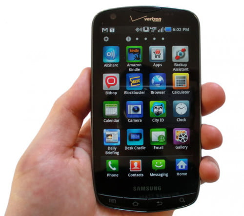 samsung-droid-charge-screen-apps
