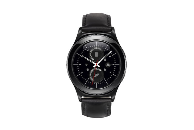 the complete list of android phones that are compatible with samsung gear s2 galaxy 05