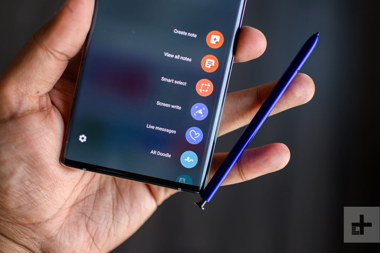 Samsung Galaxy Note 10 and Note 10 Plus: News, Price, Specs