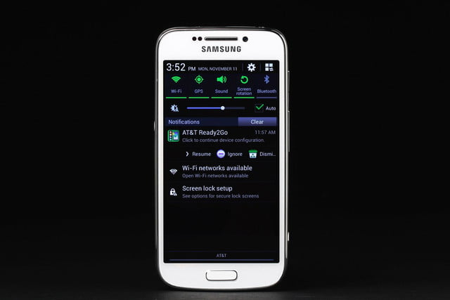 Samsung-Galaxy-S4-Zoom-notifications-screen