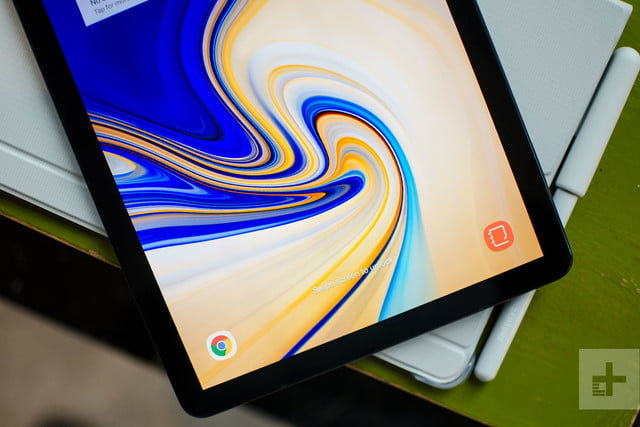 samsung galaxy tab s4 review 6